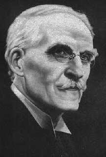 John-Martin Littlejohn (1865-1947) - Photographie 1