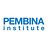 pembina.institute's buddy icon