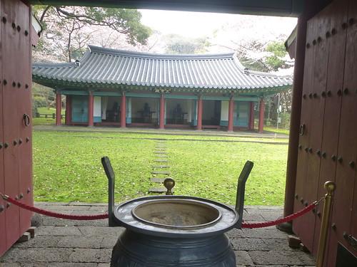 Co-Jejudo-Jeju-bus-centre-ville-Samseongyeol (5)