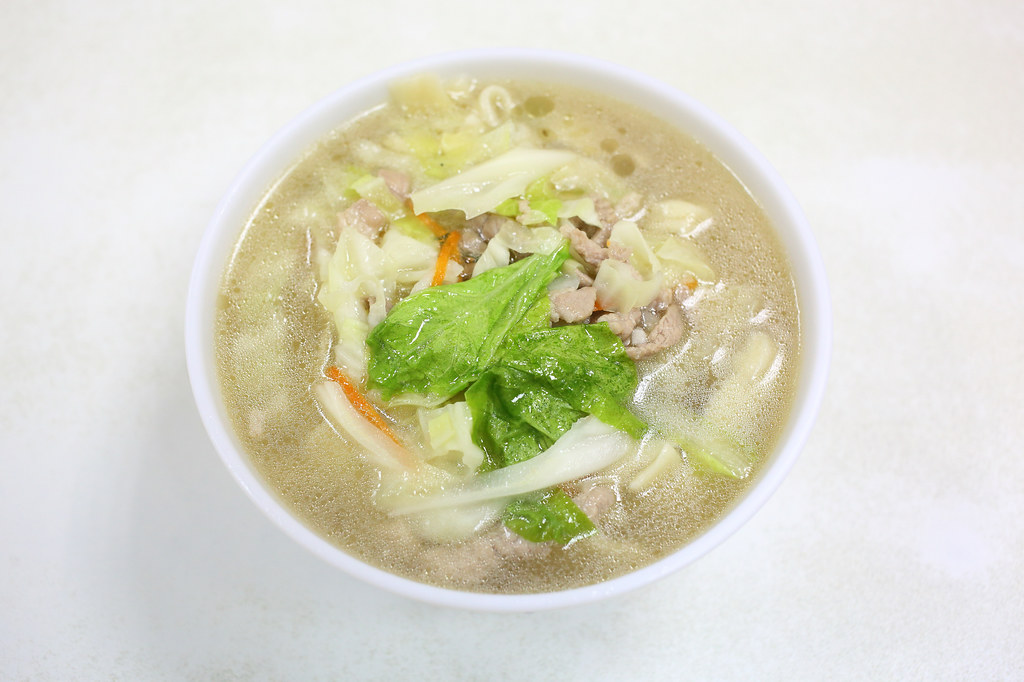 20150501中正-周記家常麵專賣店 (29)