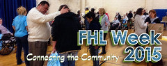 FHLWeek2015Fkr