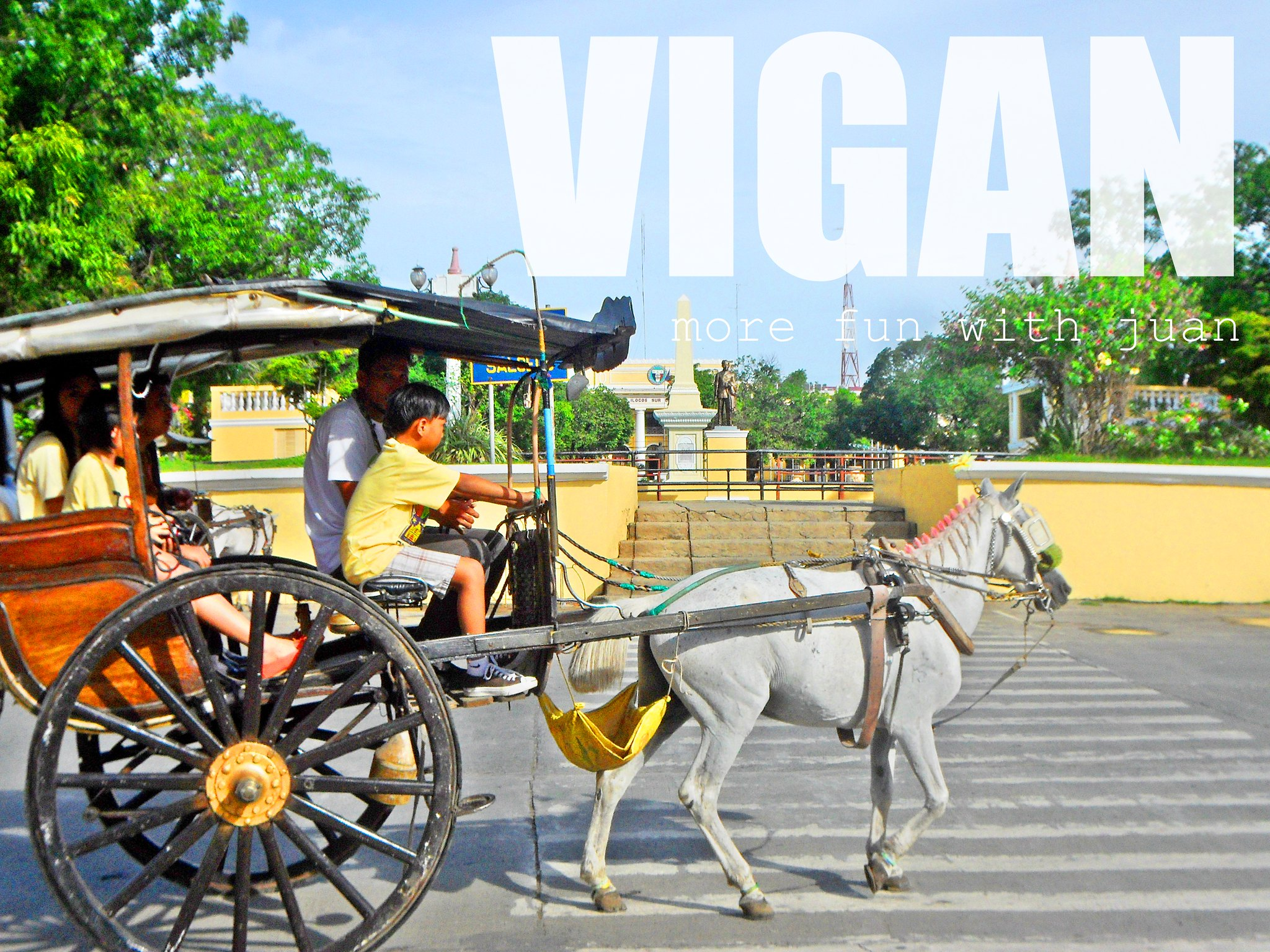 estimated budget vigan trip  vigan tour package 2019  manila to vigan bus  vigan tour package for couple  how to go to vigan from manila by plane  baguio to vigan  vigan itinerary 2018  vigan tour itinerary 2 days