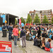 24/05/2015 Thuisdag in Leuven