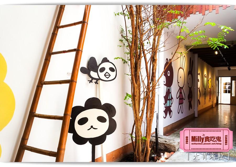 台南阿朗基公寓0045