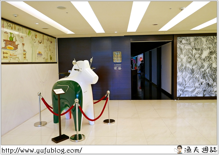 台北國際旅展 夏季旅展 住宿折扣 優惠餐卷 維多麗亞酒店 Grand Victoria Hotel 雙囍 中餐廳 烤鴨 龍蝦 花膠