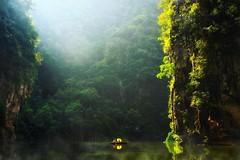 Mirror Lake #ipoh #perak #malaysia #place #cave #urban #urbanlandscape #urbanexplore #travel #travelphotography #travelgram #traveller #photographer #photography #photo #photooftheday #moodygrams #explore #discover