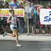 The Tely 10 by Paul Green.....
