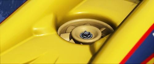 Assetto Corsa Porsche DLC