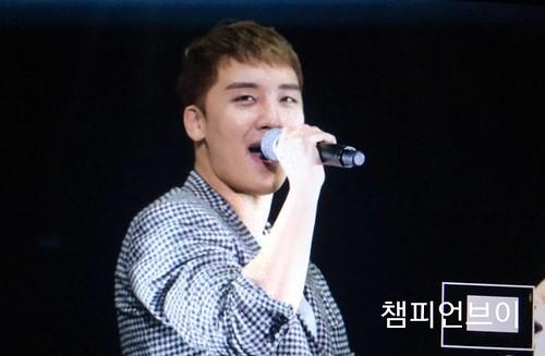 BIGBANG FM Guangzhou Day 3 2016-07-09 (173)