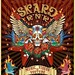 Skard Rock and Roll music videos on youtube