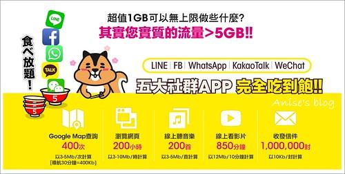 dot5日本上網SIM卡_004