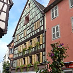 2014 GMZ Reise nach Eguisheim