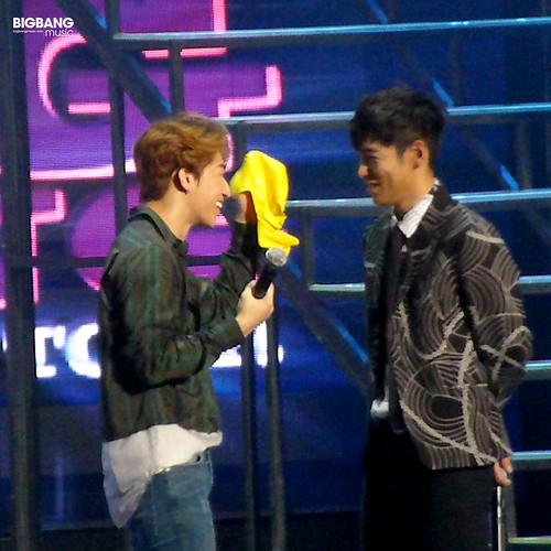 BBMusic-BIGBANG_FM_Beijing_Day3_2016-07-17_22