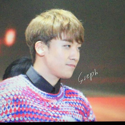 GDYBRI-FanMeeting-Wuhan-20141213_a-003