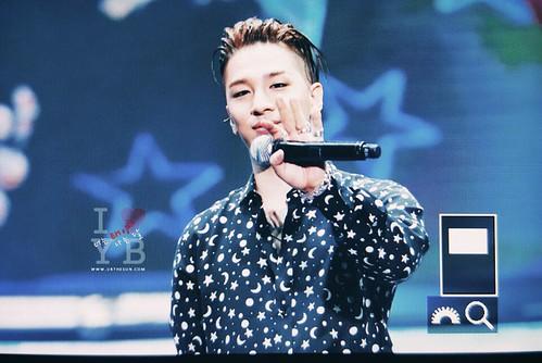 Big Bang - Made V.I.P Tour - Dalian - 26jun2016 - Urthesun - 11