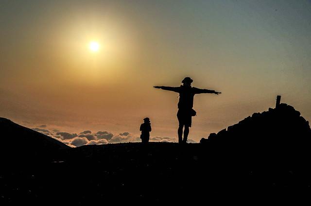 20150614-羊蹄山(saku)-0116.jpg