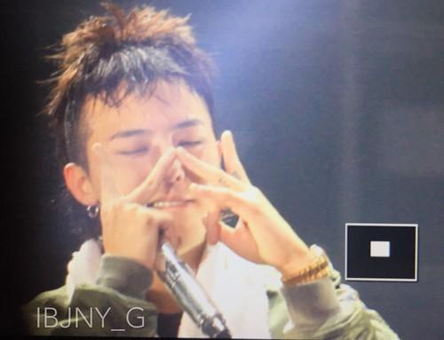 Big Bang - Made Tour - Tokyo - 13nov2015 - jenny35 - 02