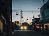 京都.伏見稻荷 │Kyoto.Fushimi-Inari