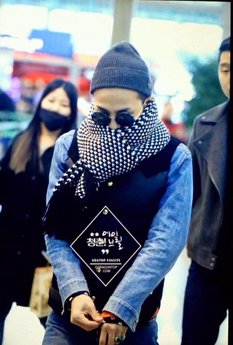 GDTOPDAE-Incheon-to-Fukuoka-20141205_19