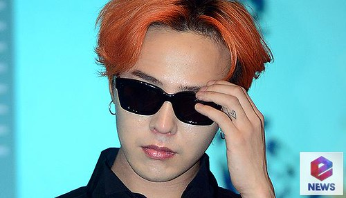 G-Dragon - Airbnb x G-Dragon - 20aug2015 - enews24 - 03