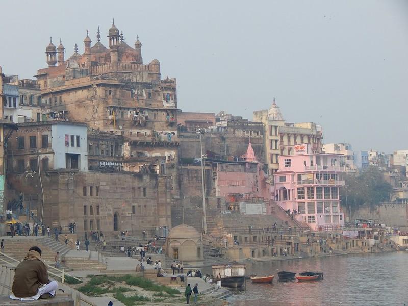 150122 Varanasi (54) (2304 x 1728)