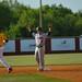 BHS Baseball vs Centenial (388 of 689)