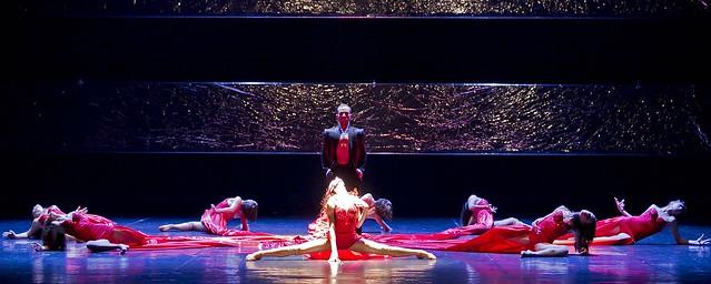 Artemis Danza's Traviata 2