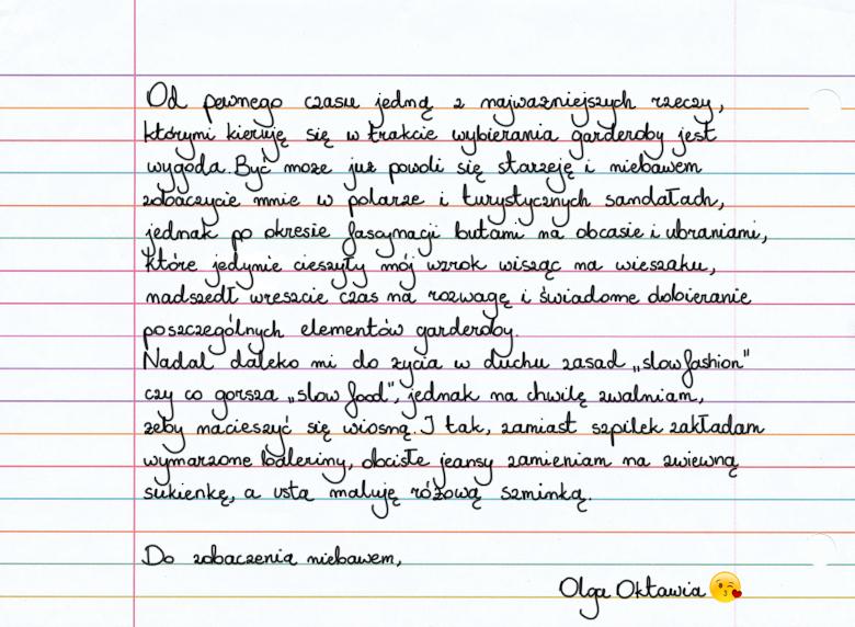 note copy