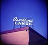 southland by uoıʇnloʌǝɹʍol