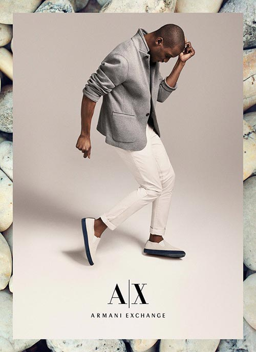 armani-exchange-summer-2015-campaign-003