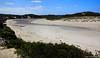 South West River at Hanson Bay, Kangaroo Island, South Australia