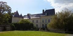 Château de Courtry 77-002