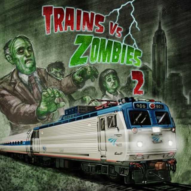 2352065-train_zom