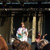 Alabama Shakes! #music
