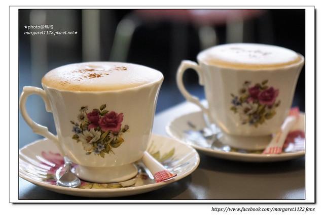 【墾丁美食】一杯咖啡