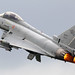 MM7310 Eurofighter Typhoon by Jacek W