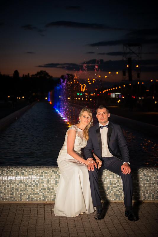 Paulina & Przemek