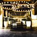 Aruba Hyatt Hotel
