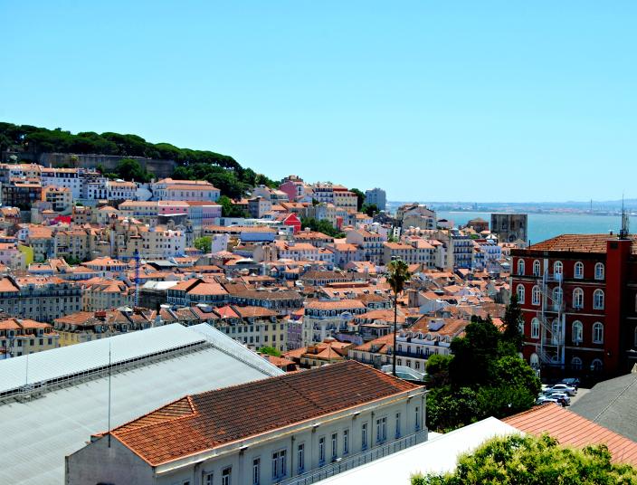 21 phtoso of Lisbon (014)