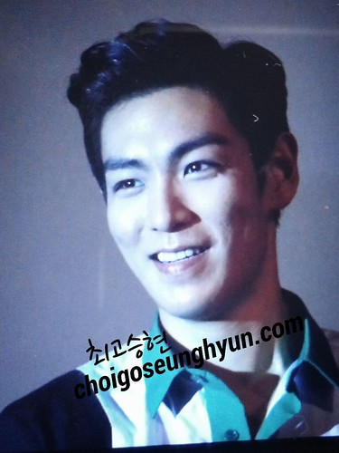 TOP_StageGreetings-Day3-20140908 (17)
