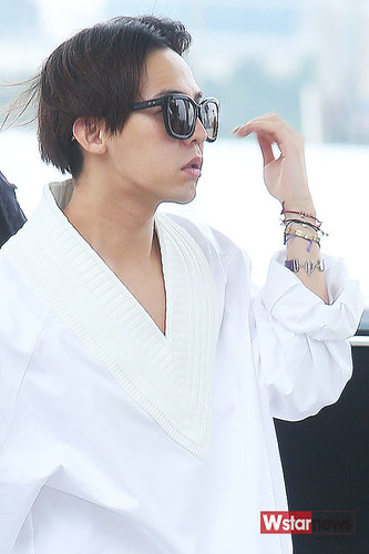 GDragon_Incheon-to-HongKong-20140806 (65)