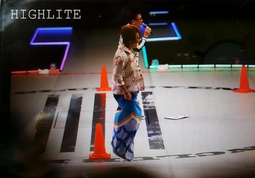 Big Bang - FANTASTIC BABYS 2016 - Chiba - 05may2016 - High Lite - 03