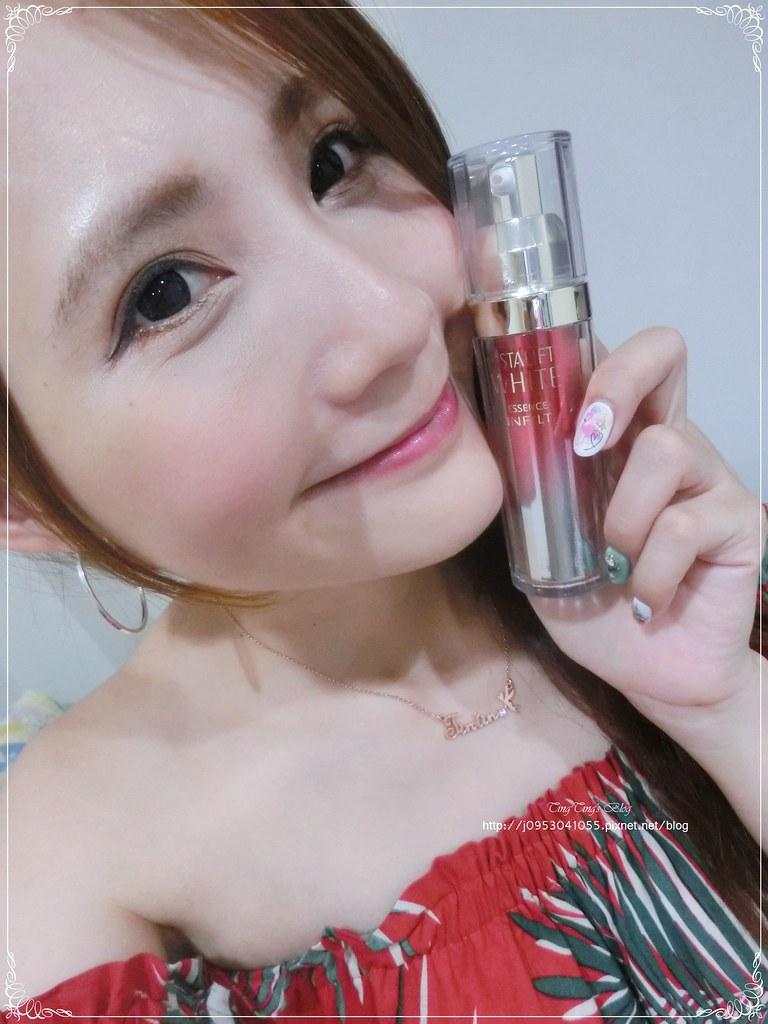 ASTALIFT日本富士化妝品 (4)