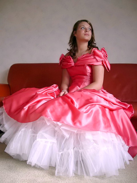 Girls Make Beautiful Brides Including His Or Her Friends