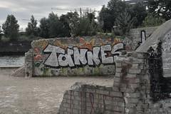 TaNNES 2016