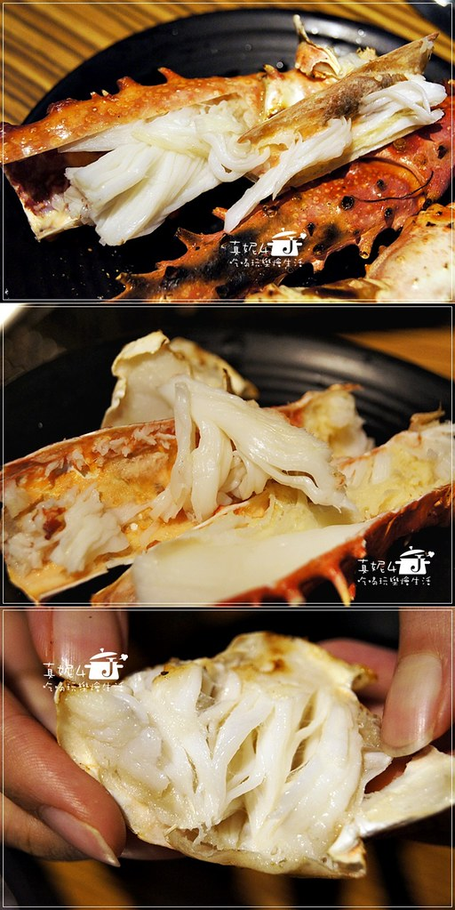 捷運美食-新莊站 上禾町日式燒肉