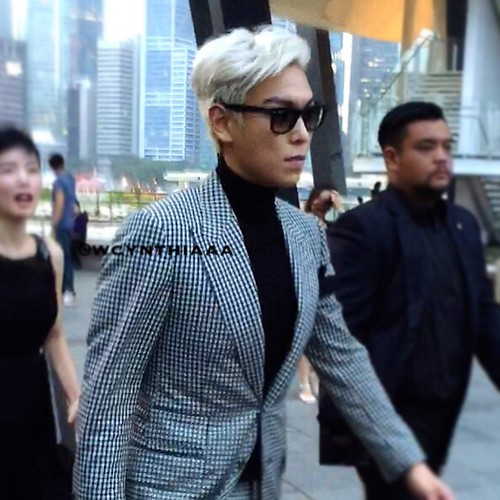 TOP - Prudential Eye Awards - 20jan2015 - wcynthiaaa - 02