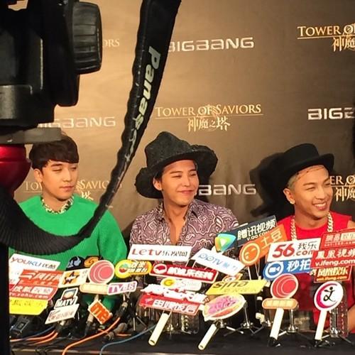 GDYBRI-TOS-FanMeeting-HongKong-20140729-1 (13)
