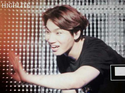 YG_Family_concert_Tokyo_Day2_20140504 (67)