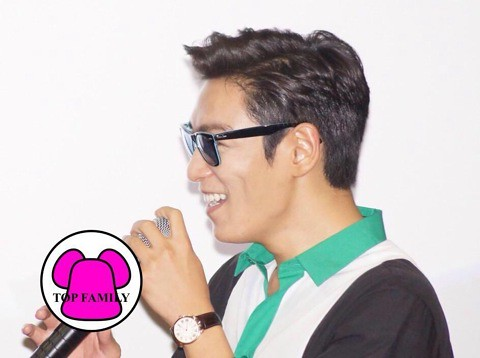 TOP-HQs-StageGreeting-Day3-20140908(14)